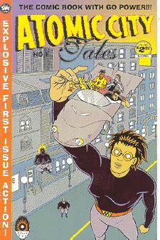 the atomic city a novel books atomic city tales