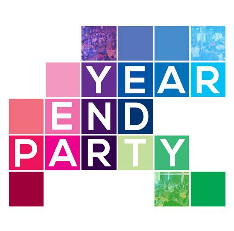 what date does new year end youth year end lutheran church columbia heights