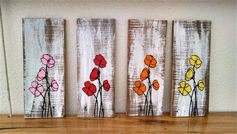 painting pallet tips and ideas pallet art and pallet crafts ideas pallets designs