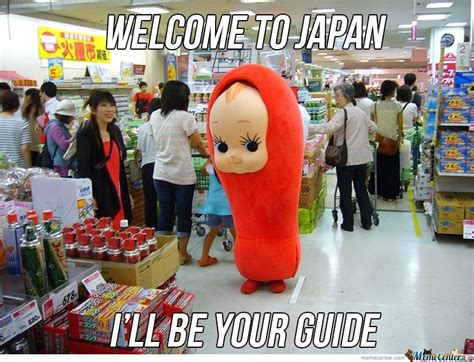 funny pictures japan yadbw com