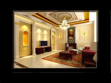 Home Interior Design India by India Interior Designs Portal Interior Designs Home