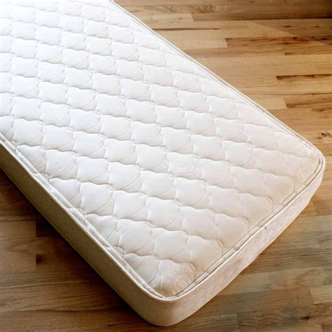 Baby Crib Mattress Pad 15 Must See Crib Mattress Pins Crib Sheets Playroom Ideas And Playroom Decor