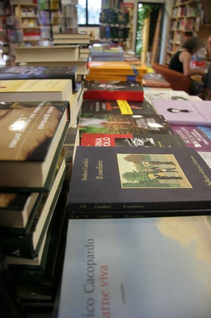 libreria terzo mondo libreria spazioterzomondo