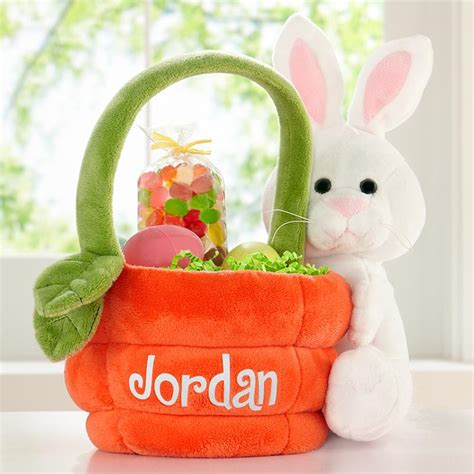 easter gifts personalized easter gifts for kids at personal creations