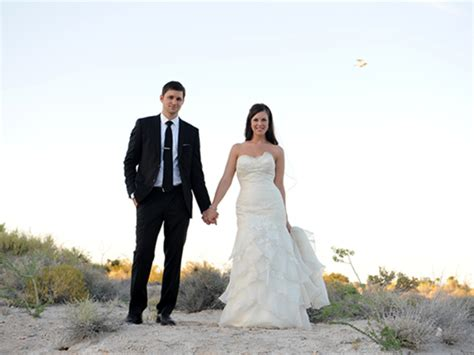 Wedding Photographers by Wedding Photography Wedding Videography