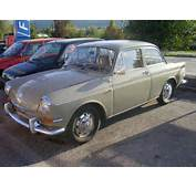 Modifications Of Volkswagen 1600 Wwwpicautoscom