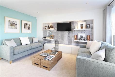 home interior design sles spring croft new homes in winsford taylor wimpey