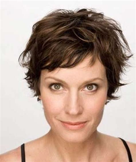 hair thickening products for pixie cuts 15 short pixie haircuts for thick hair http www short