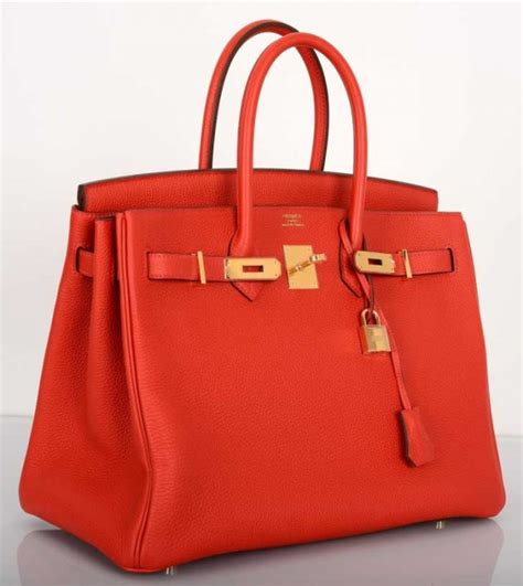 Handmade Brands - most expensive handbag brands in the world top ten