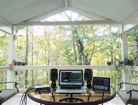 home design studio pro 15 mac mac setups back porch music studio with a macbook pro 15