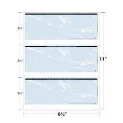 blank check register template bestsellerbookdb