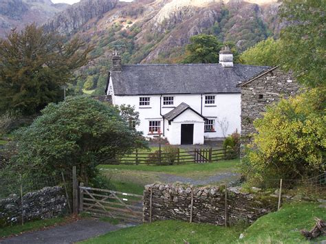 The Cottage File Tarn Howes Cottage Jpg Wikimedia Commons