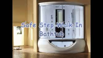 Walk In Bath Shower Combinations make the best walk in tub shower combination foybs youtube