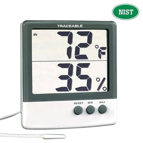 House Humidity Meter Thermo Humidity Meter Marketlab Inc