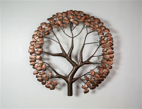 copper wall art home decor copper wall art home decor pinterest