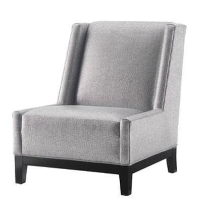 schulz upholstery lexington lexington upholstery 7304 11 pearl chair with