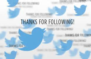 Thank you for following you can also connect with us on facebook