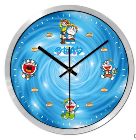 concise style silent wall clock simple home and office decorative fashion digital quartz silent wall clock modern design