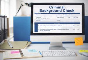 Adjudication Withheld Florida Background Check The Benefits Of Expungement Khonsari