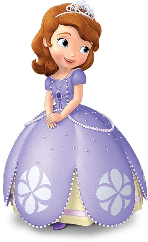 imagenes en png de princesa sofia imprimibles gratis princesita sof 237 a dale detalles