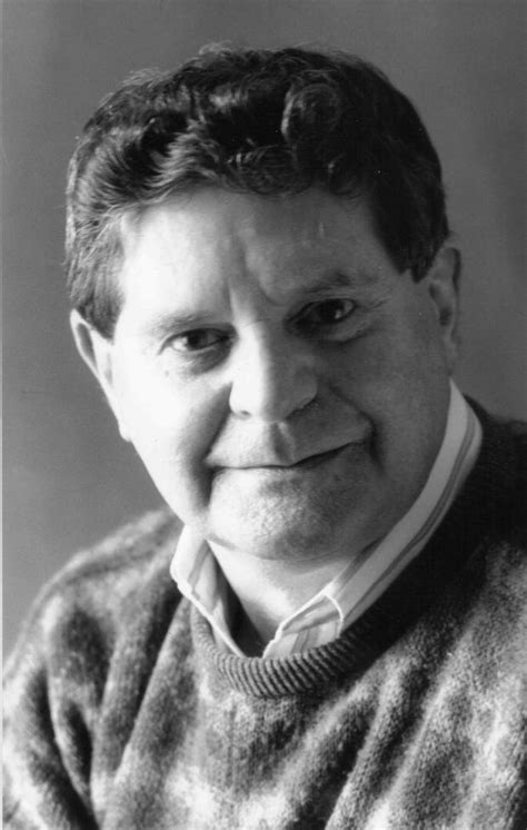 Michael Hurd, composer and author (1928-2006) - a brief