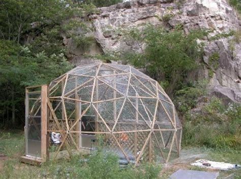geodesic dome house plans free free home plans geodesic dome house plans