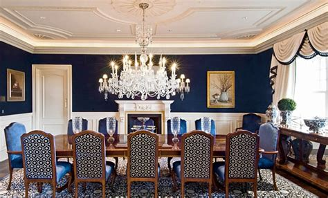 beyonces house celebrity dining rooms home bunch interior design ideas