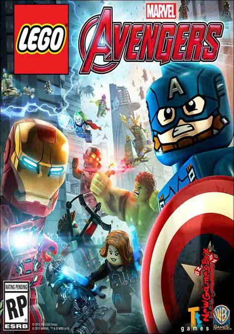 pc games free download full version lego marvel superheroes lego marvel avengers free download full pc game setup