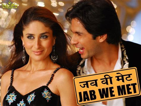 download mp3 from jab we met shahid kapoor images shahid kapoor hd wallpaper and