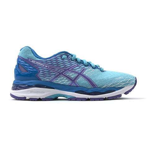 best running shoes for low arches low arch nike running shoes 28 images running shoes