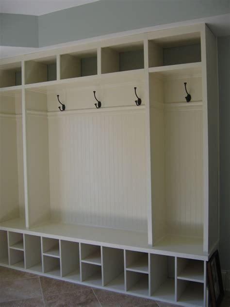 mudroom furniture ideas mudroom cabinet ideas his delight