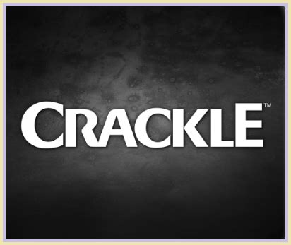 crackle app for android apk file available