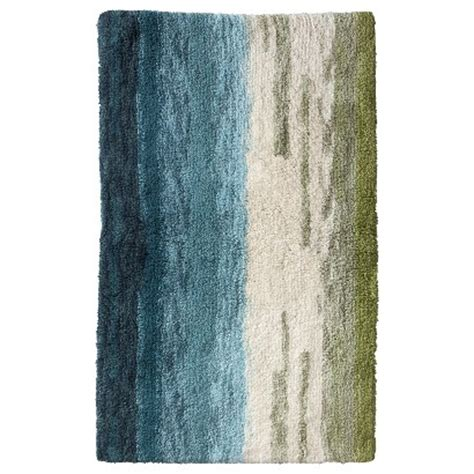 bathroom rugs target ginny gould ben hoskins wedding registry