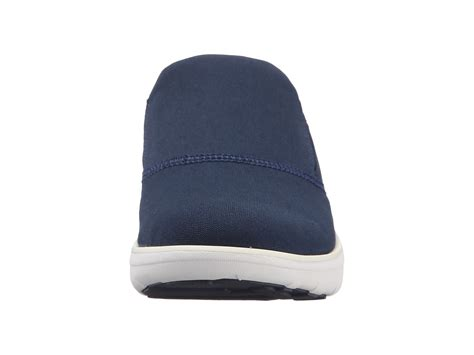 Slipon Sporty 2 fitflop loaff sporty slip on at zappos