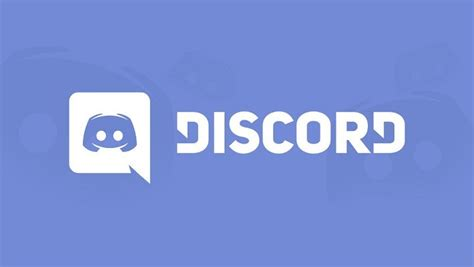 discord fortnite discord celebrates third anniversary with fortnite related