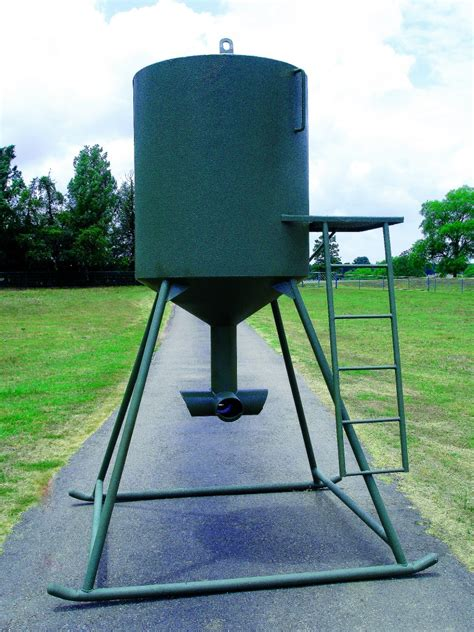 For Feeders outback wildlife feedersprotein feeders outback wildlife feeders