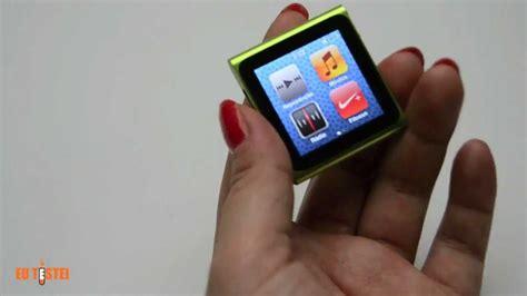 Pod Mp3 Player Tf Card Dengan Klip Lcd Silver pod mp3 pod mp3 player tf card dengan klip lcd black