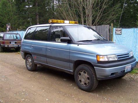 how petrol cars work 1990 mazda mpv regenerative braking searchandrescue1 1990 mazda mpv specs photos modification info at cardomain