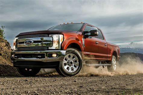 ford truck 2017 ford trucks www pixshark com images galleries with a bite