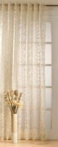 online net curtains buy net curtains uk mill outlets blog