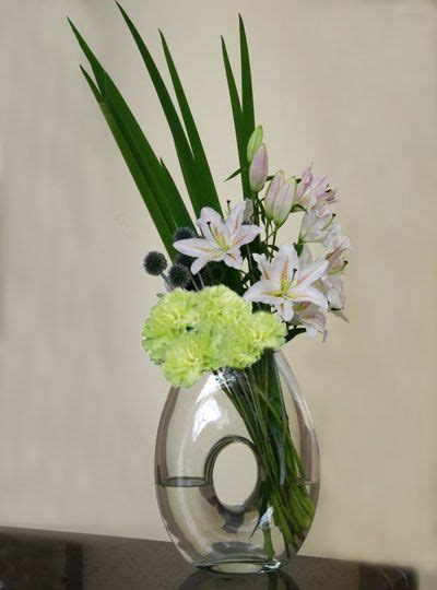 unique flower vases 17 best images about unique containers and vases on