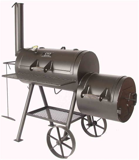 horizon 16 classic backyard smoker horizon bbq smoker 16 inch backyard classic review