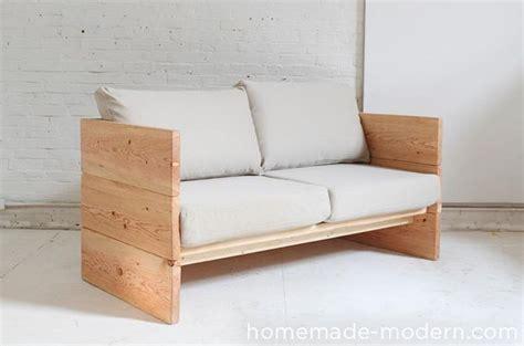 Ruang Dapur Furniture Proyek Nego Harga Bahan Kayu Jati membuat sendiri sofa kotak dari bahan multiplex papan