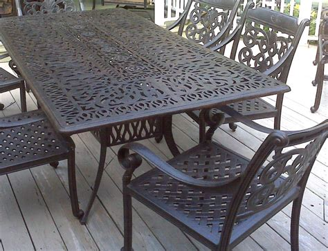 Dwl Florence Collection Patio Furniture Caluco Victoria Dwl Patio Furniture