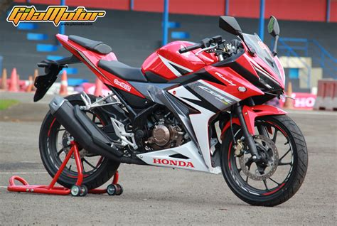 all honda cbr ride all honda cbr150r manut dengan sang tuan