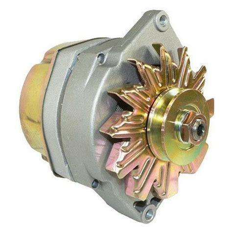 volvo penta alternator boat parts ebay