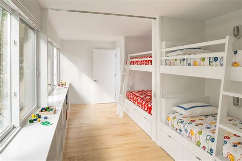 Next Bunk Beds Innovative Bunk Beds With Slide In Eclectic With Bridge Creek Next To And