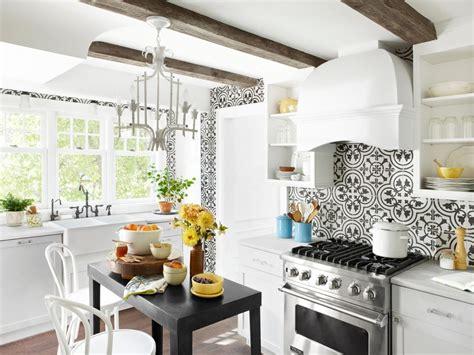 our 50 favorite white kitchens kitchen ideas design our 50 favorite white kitchens kitchen ideas design