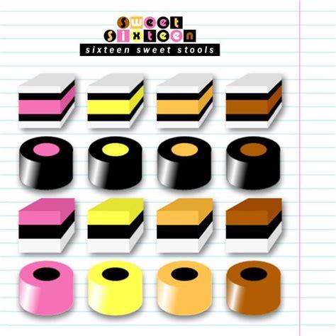 designboom com sweet sixteen designboom com