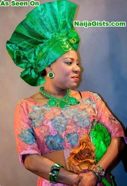 naija entertainment gossip naija fashion news ng introduces fashion